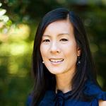 Aileen Lee, Cowboy Ventures