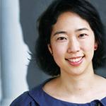 Ann Miura-Ko, Floodgate Partners