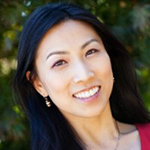 Connie Chan, Andreessen Horowitz
