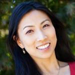 Connie Chan, Andreessen Horowitz