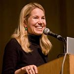 Jessica Livingston, YCombinator