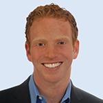 Jules Maltz, Institutional Venture Partners