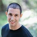 Josh Tennefoss MS CME / MS MS&E Student