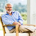 STEVE BLANK Consulting AssociateProfessor, Stanford University