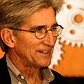 TOM KOSNIK Consulting Professor, Stanford University