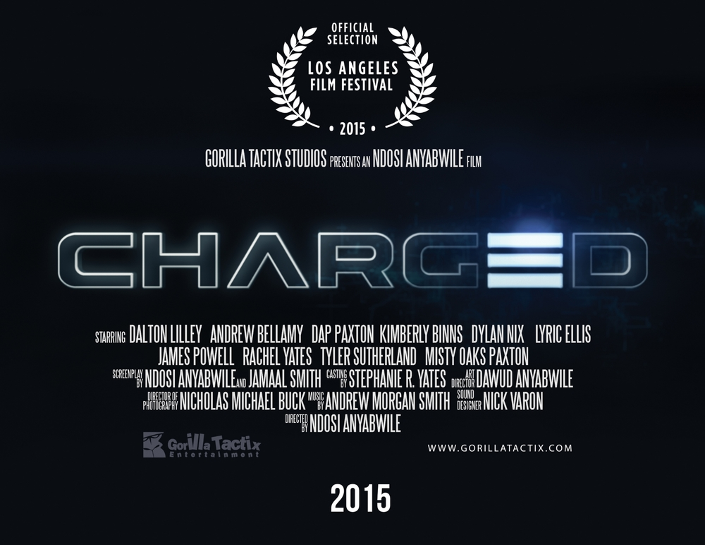 CHARGED Poster.jpg