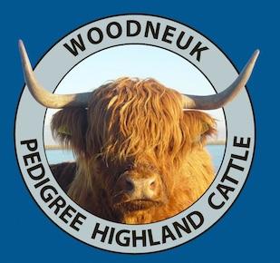 Woodneuk Logo 2.jpg