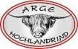Austrian Highland Cattle Society