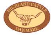 Danish Highland Cattle Society