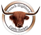 French Highland Cattle Society