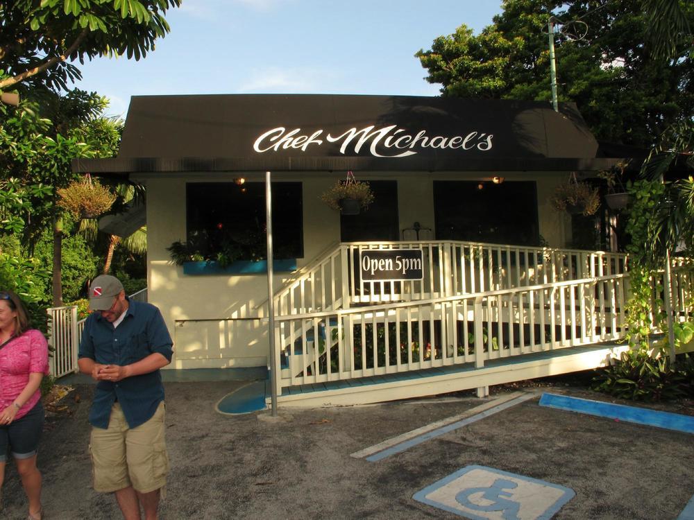 chef-michael-s-1.jpg