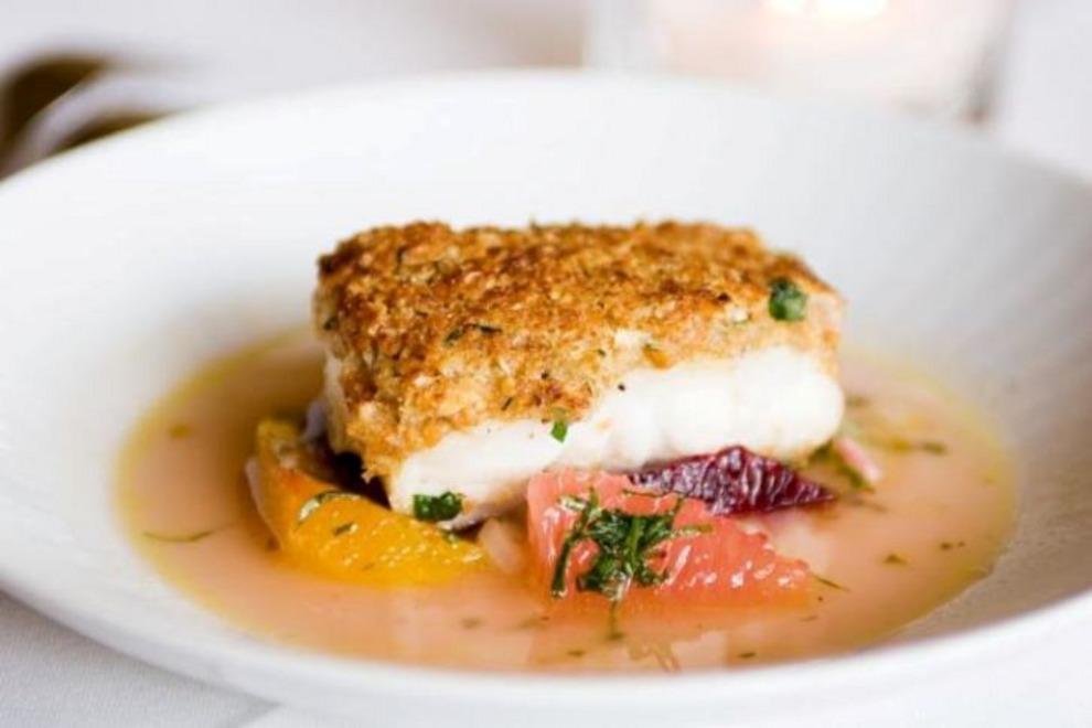 Chef-Michael-Fish_54_990x660.jpg