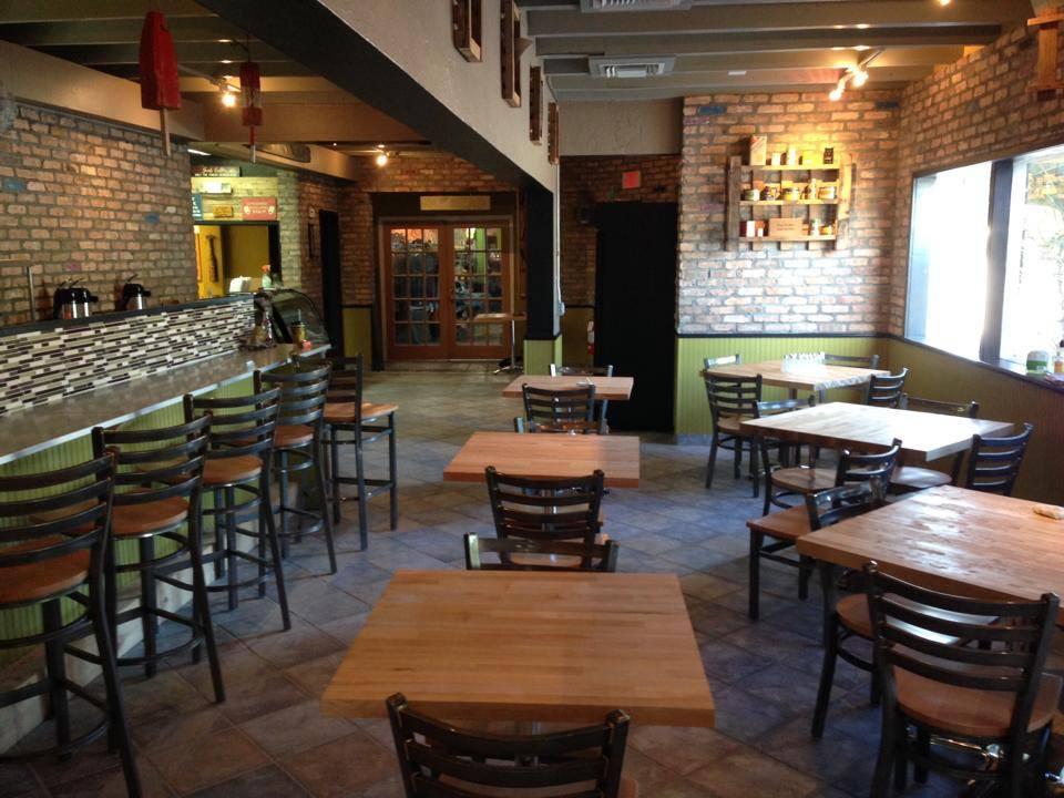 Bar-Dining Room_4.jpg