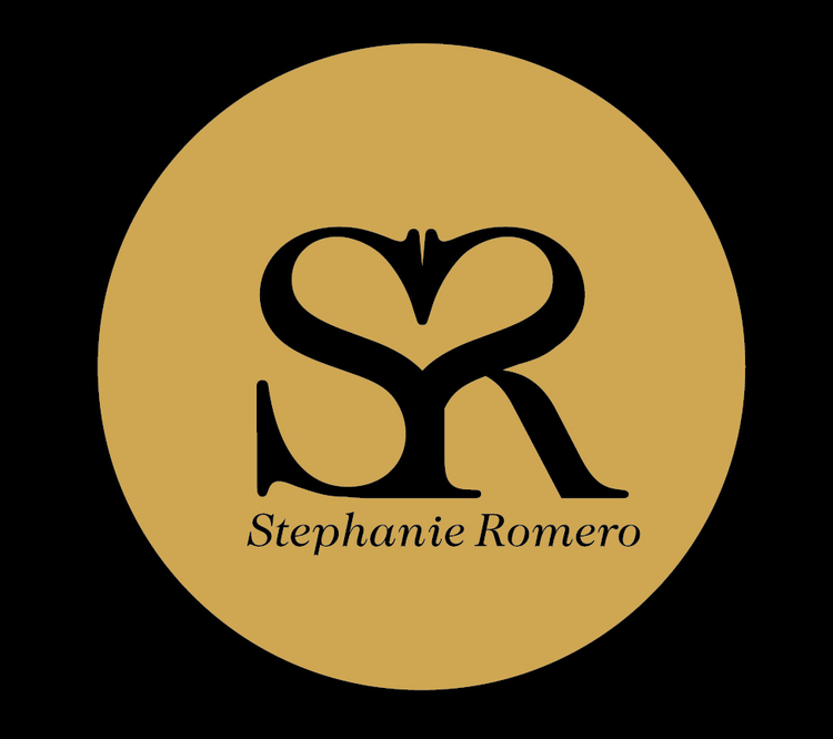 Stephanie Romero Photography