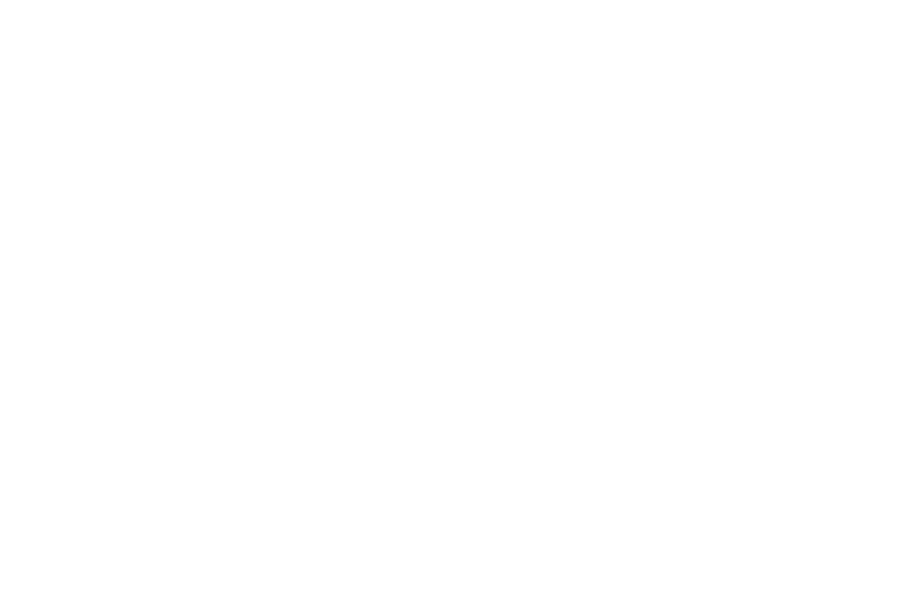 85 NORTH PRODUCTIONS