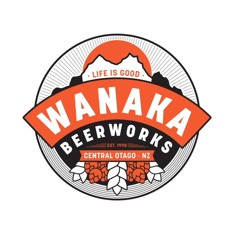 Wanaka Beerworks_Logo No Background.jpg