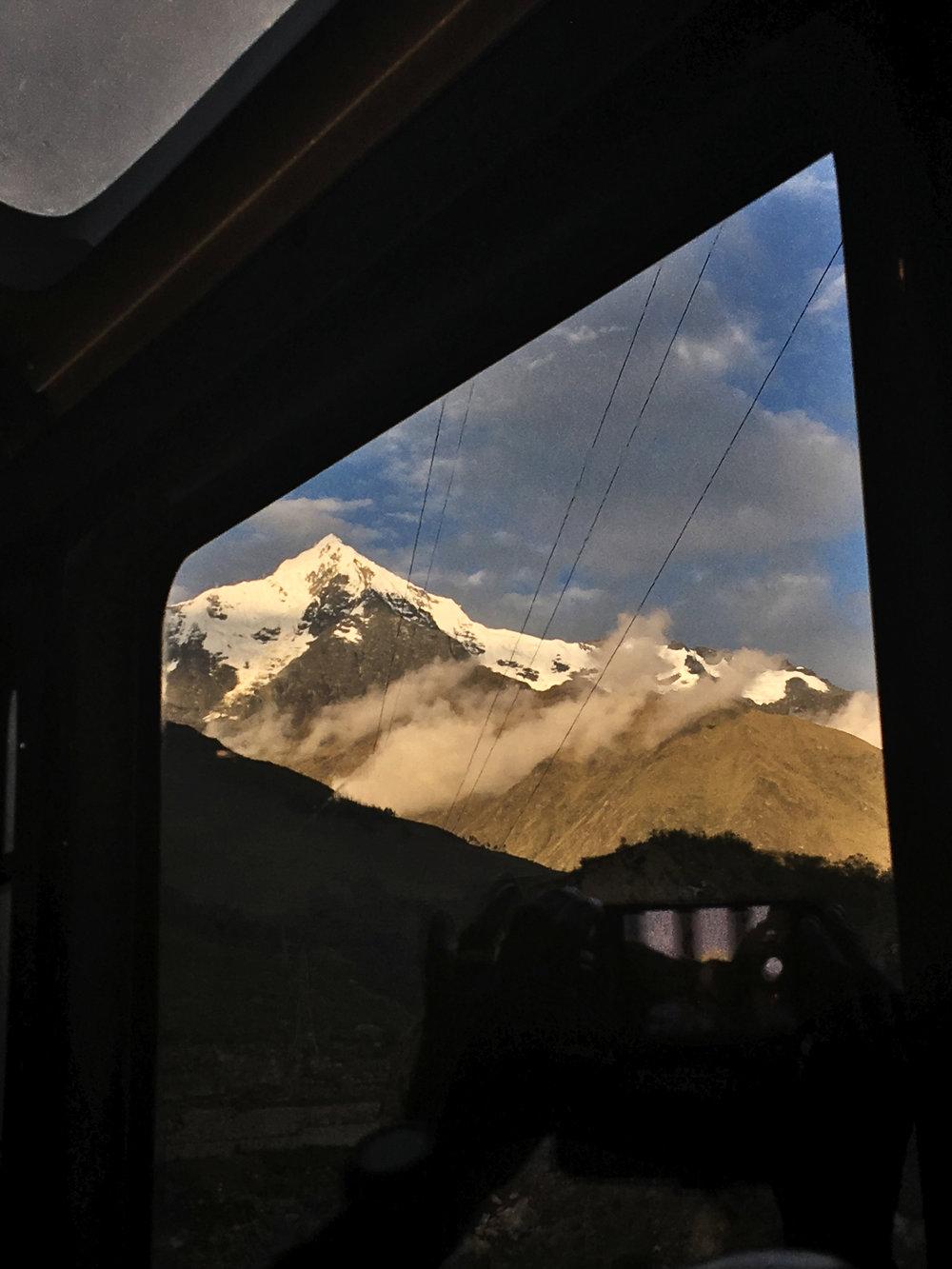 Peru_phonepix_303.jpg