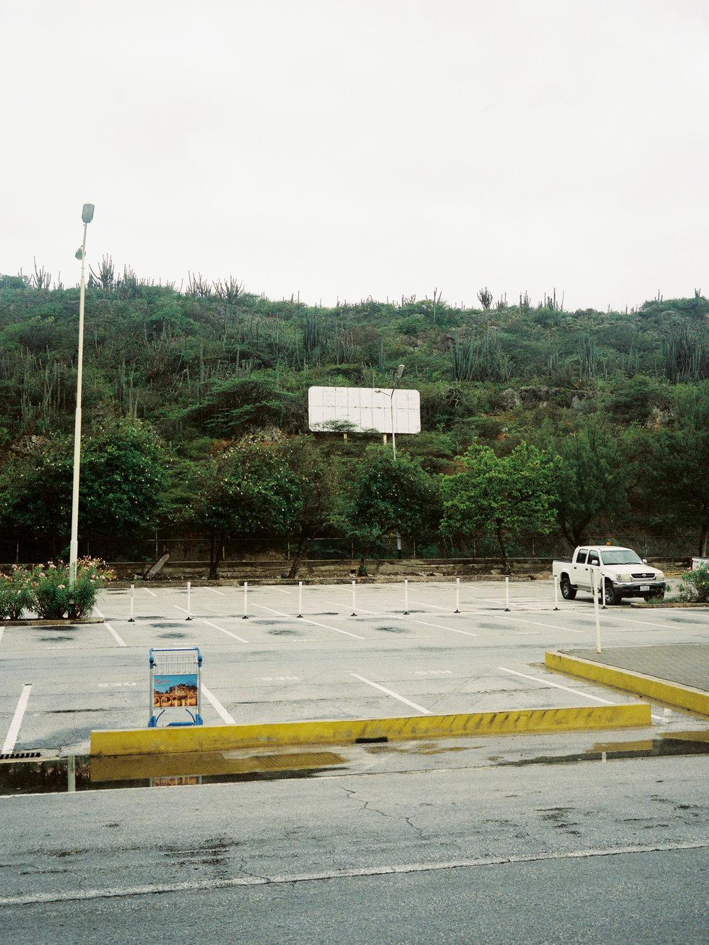 CURACAO-10.jpg