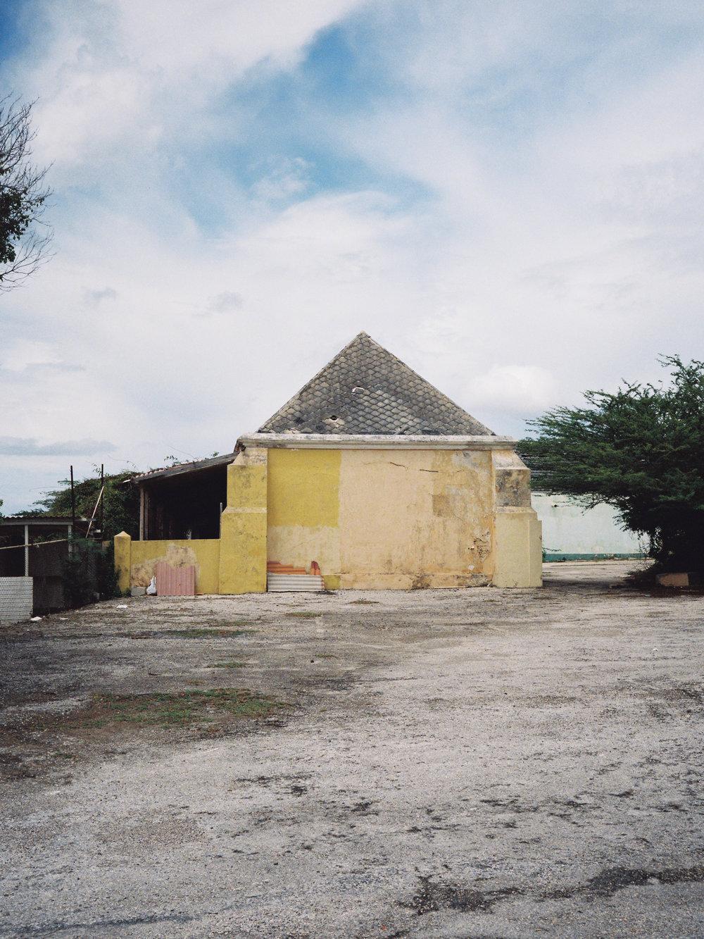 CURACAO-11.jpg