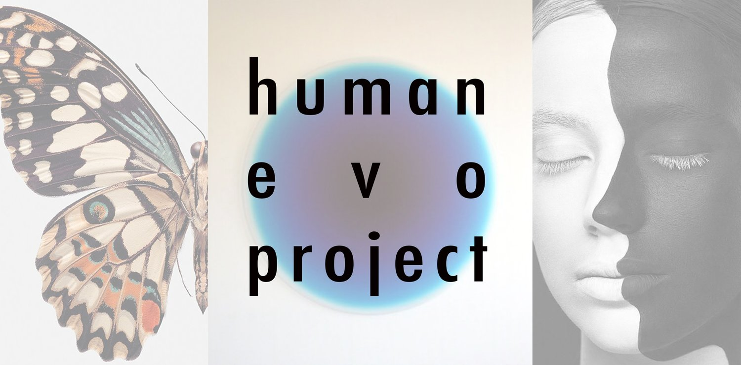 Human Evolution Project