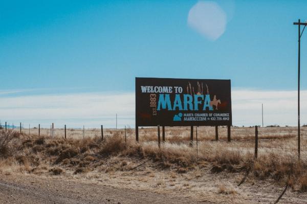 marfa - screen -100.jpg