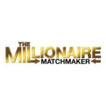 MMatch-Logo-Square.jpg