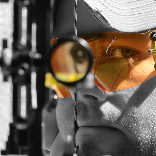 "<div class=""slide-title light""><h3>Archery Glasses</h3></div>"