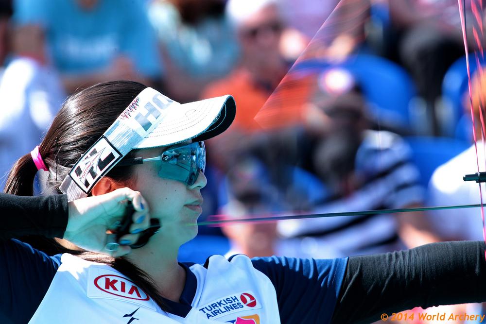 Sara Lopez #2.jpg
