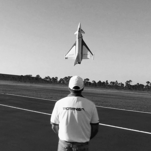 """<div class=""""slide-title light""""><h3>Aviation/RC Aircraft</h3></div>"""