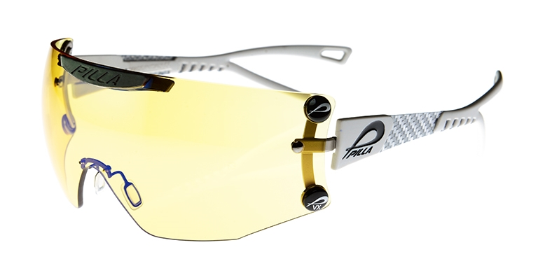 Outlaw X Series with Carbon Fiber Temples