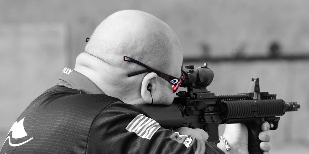 action shooting.jpg
