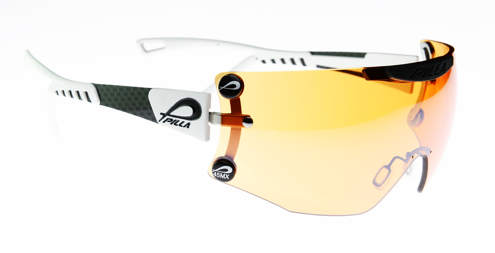 Outlaw X6 - Available in Archery X6A and Shooting X6