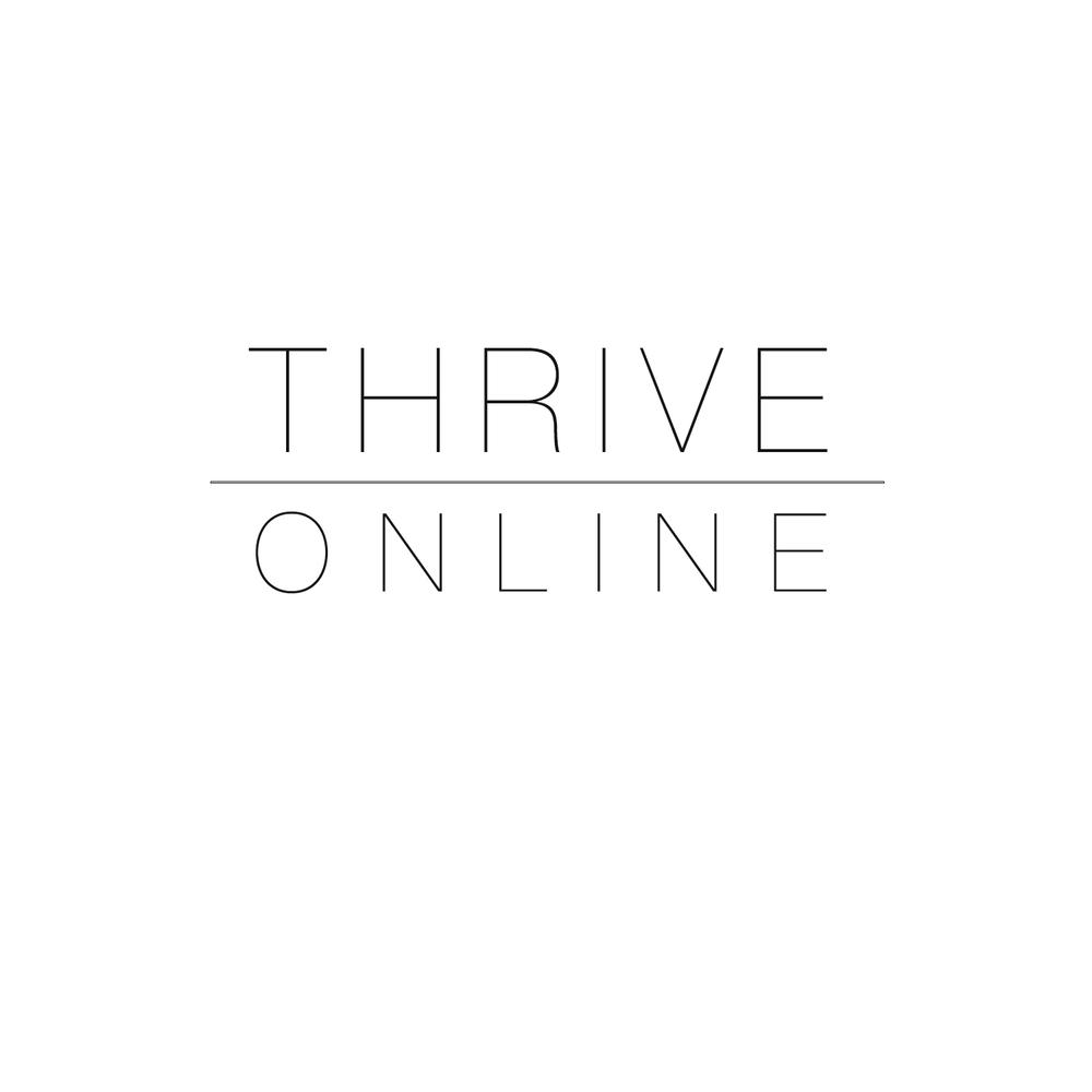 thrive copy.jpg