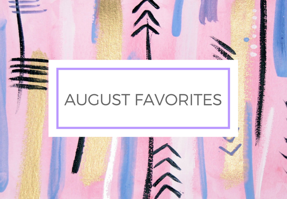 JUNE FAVES.png