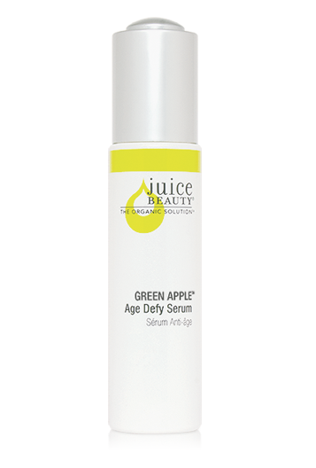 Juice Beauty Age Defy Serum