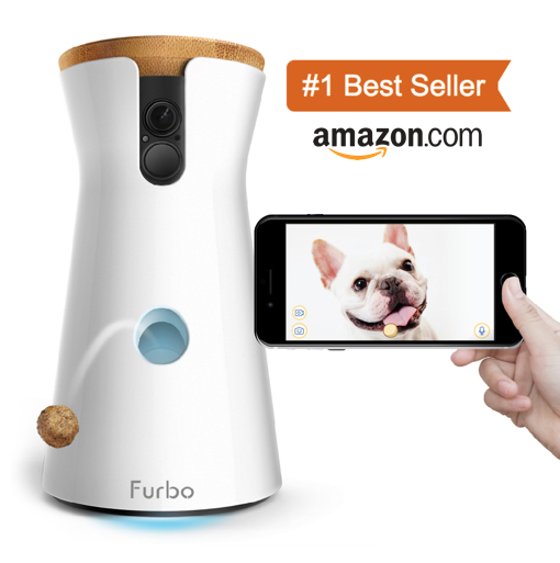 she thrives fitness and wellness gift guide 2017 turbo dog camera