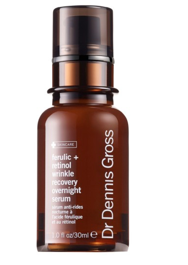 Dr. Dennis Gross Retinol Serum