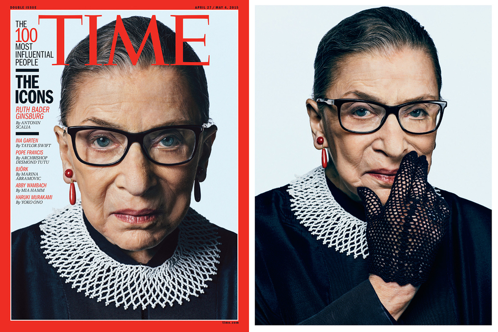 575754time_cover_ruth_ginsburg.jpg