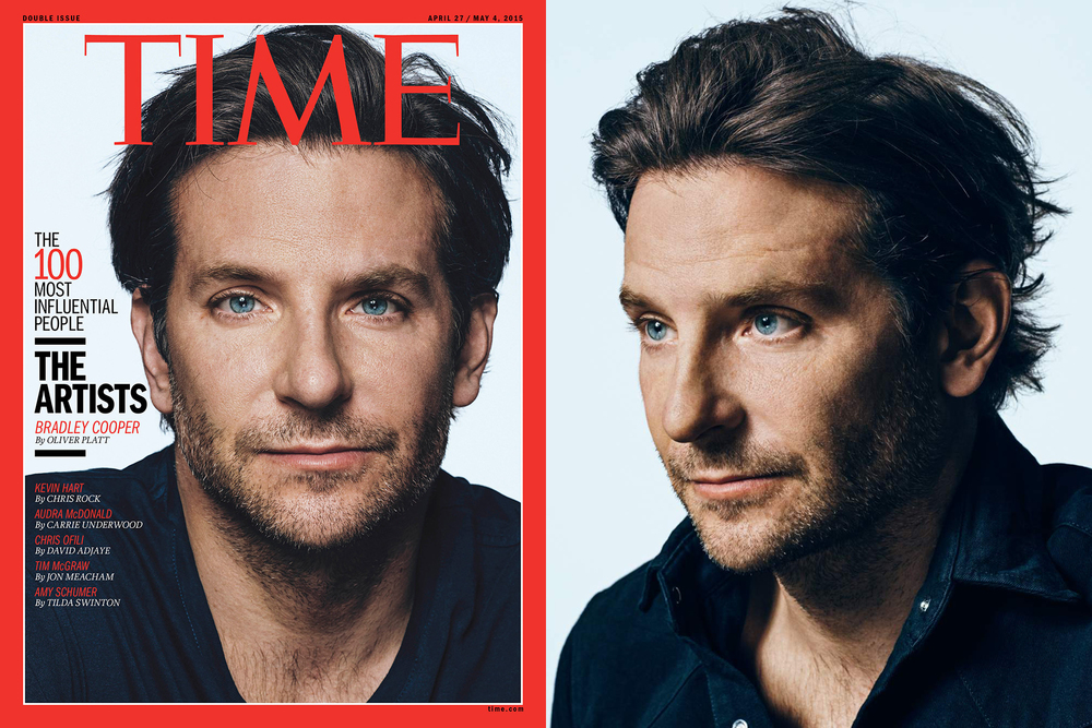 01Time-Most-Influential-2015-Cover-Bradley-Cooper copy.jpg