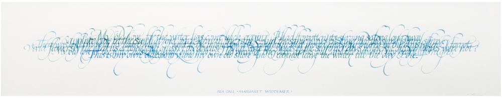 Sea Call.jpg