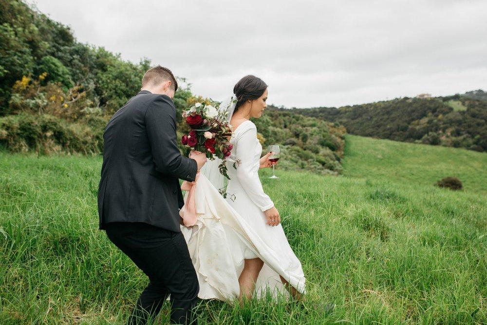 holding dress.jpg
