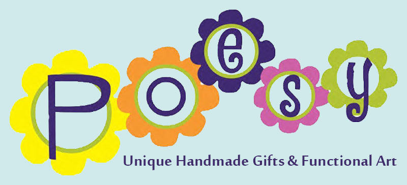 poesy-gallery- unique-handcrafted-gifts