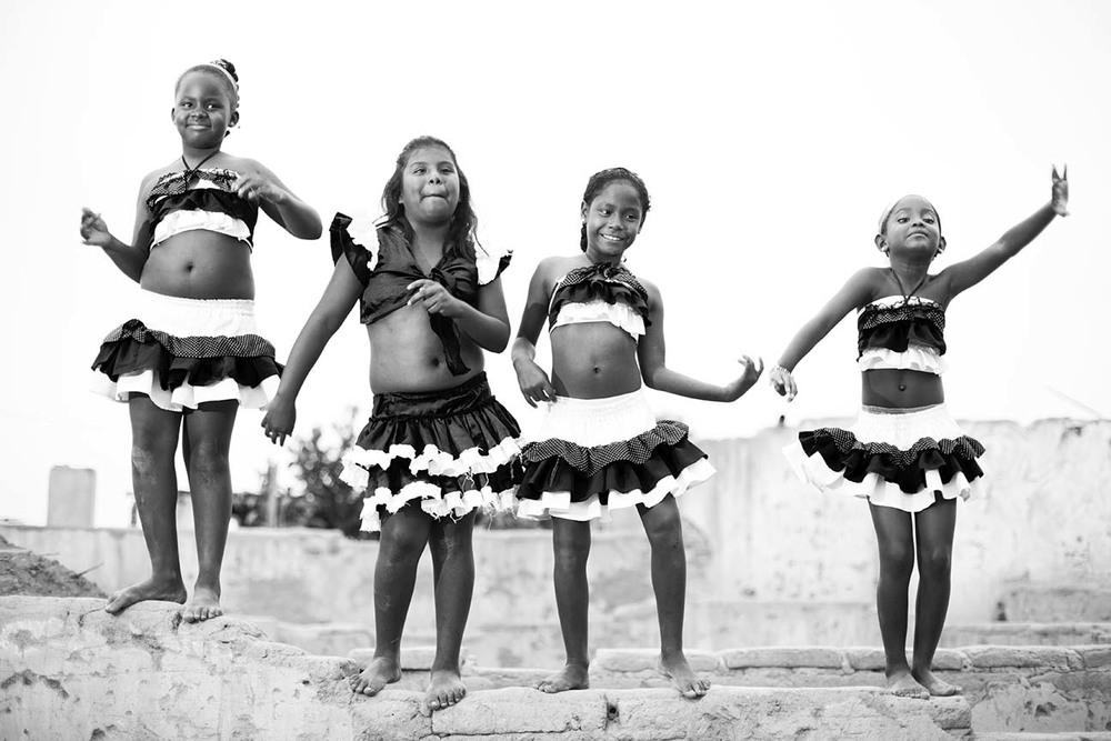 Afroperuanos-5666BW.jpg