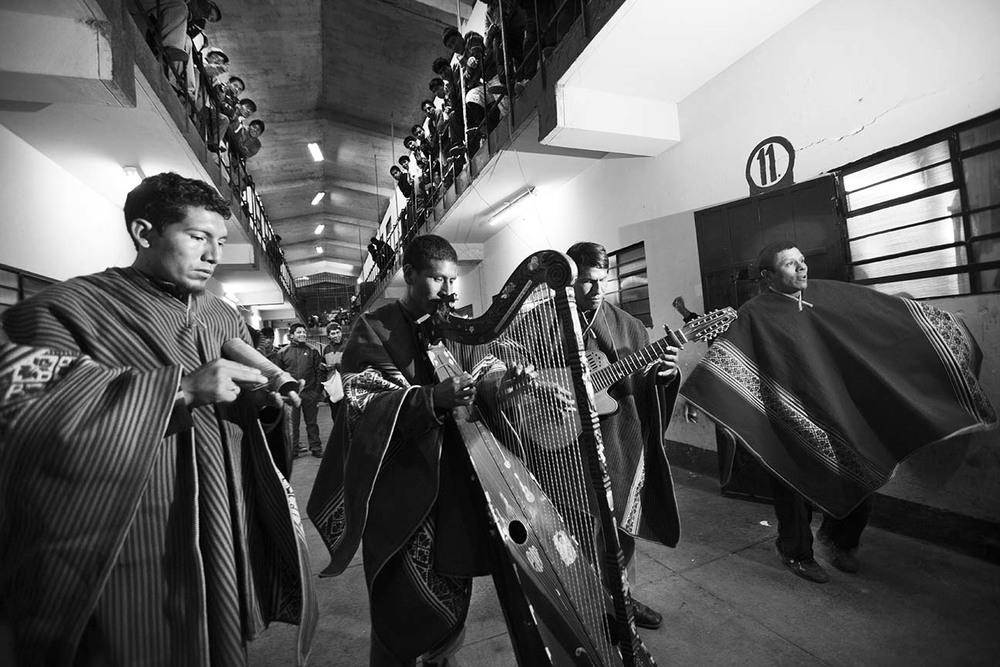 Carcel Cusco-4148BW.jpg