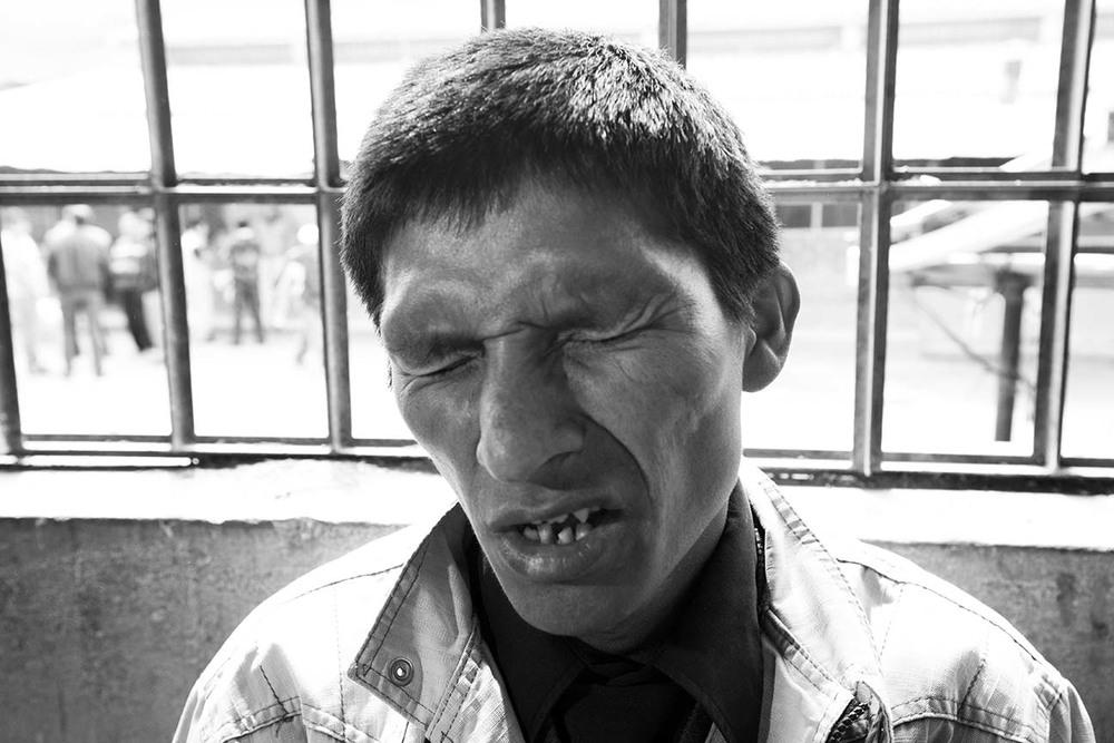 Carcel Cuzco-4606BW.jpg