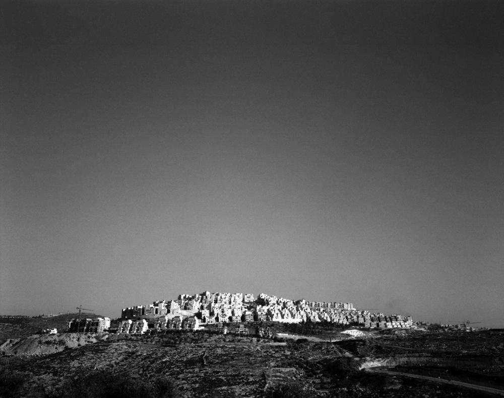 Abu Ghnaim settlement 1.jpg