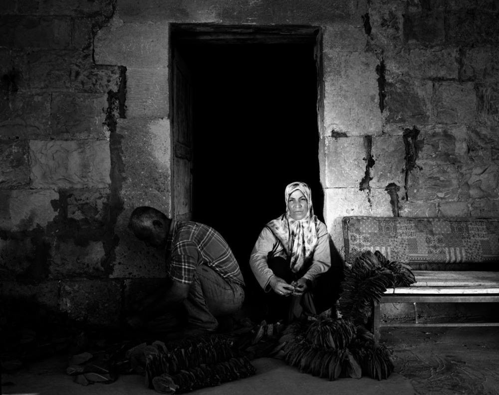 Fatima_Mahdi-2.jpg