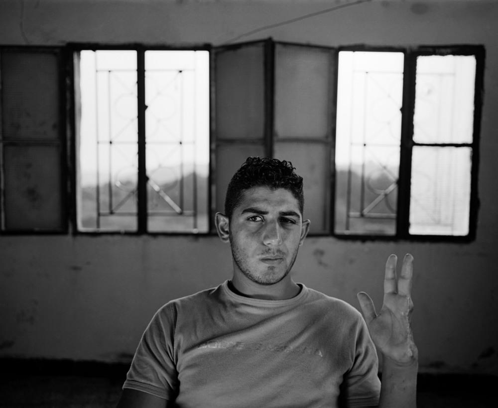 Mohammed_Mahdi-2.jpg