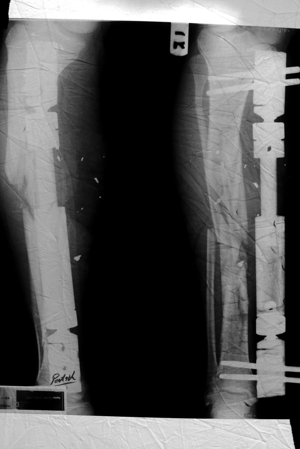 Shadi Aoun-B&W 3.jpg