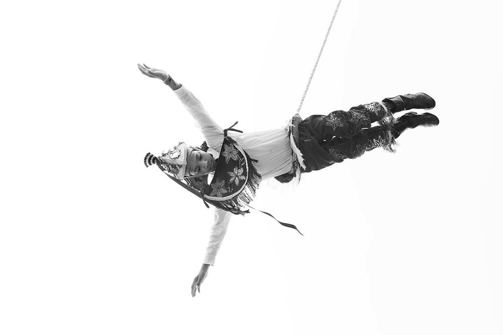 Kike_Arnal-Voladores-1.jpg